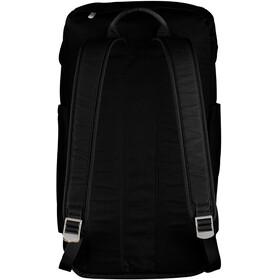 Fjällräven Greenland Top Backpack Large black